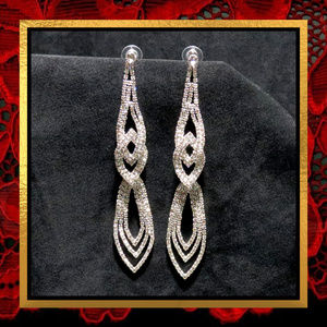 Jewelry - #741